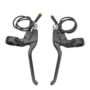 Image 4 - 48v 750w 8fun/bafang motor C965 LCD BBS02B latest controller crank Motor eletric bicycles trike ebike kits ebike
