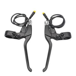 Image 4 - Bafang kit de motorisation de vélo électrique 48v, 750w, avec écran LCD C965, modèle BBS02B, avec contrôleur le plus récent