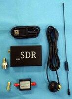 MiNi SDR SDRPlay 1kHz 2000Mhz Wideband SDR Receiver TCXO + antenna + FM stop band filter