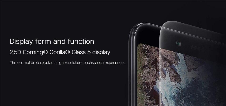 Xiaomi-Mi-A2-Global-Version-7