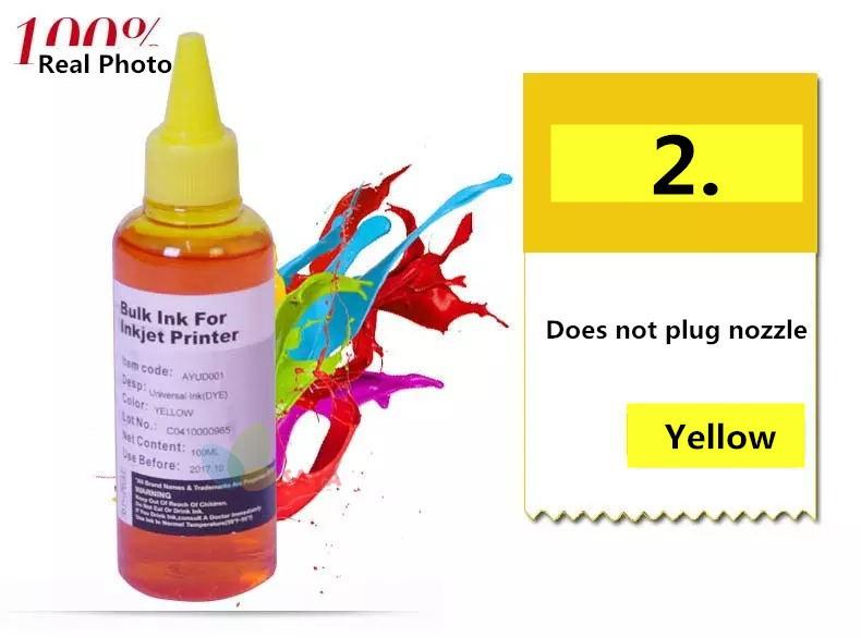 100ml refill dye based ink (4)