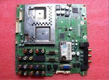 Bn41-00839b bn94-01329b  for SAMSUNG   la40r81b original motherboard au screen