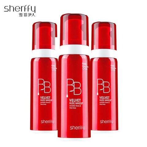 makeup bb cream