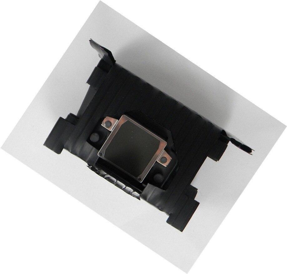 REFURBISHED Print Head FOR EPSON PHOTO1290 790 890 895 R295 PRINTHEAD