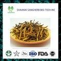 200g Cordyceps Sinensis cleaner lung powder Improve Respiratory strength enhance immunity  Free Shipping