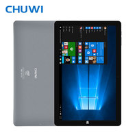 CHUWI Hi10 Plus Official 10 8 Inch Tablet PC Windows 10 Android 5 1 Dual OS