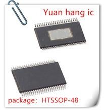 NEW 5PCS/LOT DRV8303DCAR DRV8303 HTSSOP-56 IC