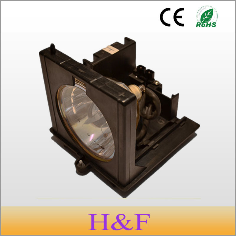 Free Shipping RCA 260962 Rear Replacement Projection Tv Lamp UHP Light With Housing For RCA tv Proyector Projetor Luz Lambasi free shipping ux25951 rear replacement projection tv lamp with housing for hitachi 50vs69 50vs69a 55vs69 projetor luz lambasi
