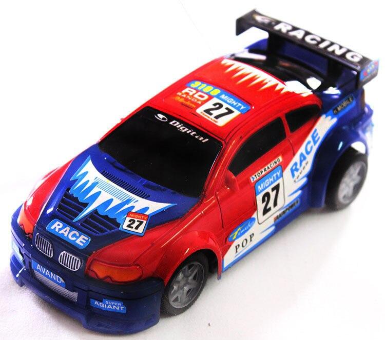 fast drift remote control car modelrc electric car toychildren radio controller car