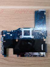 5b20h12568 для lenovo g40 80 материнская плата ноутбука uma