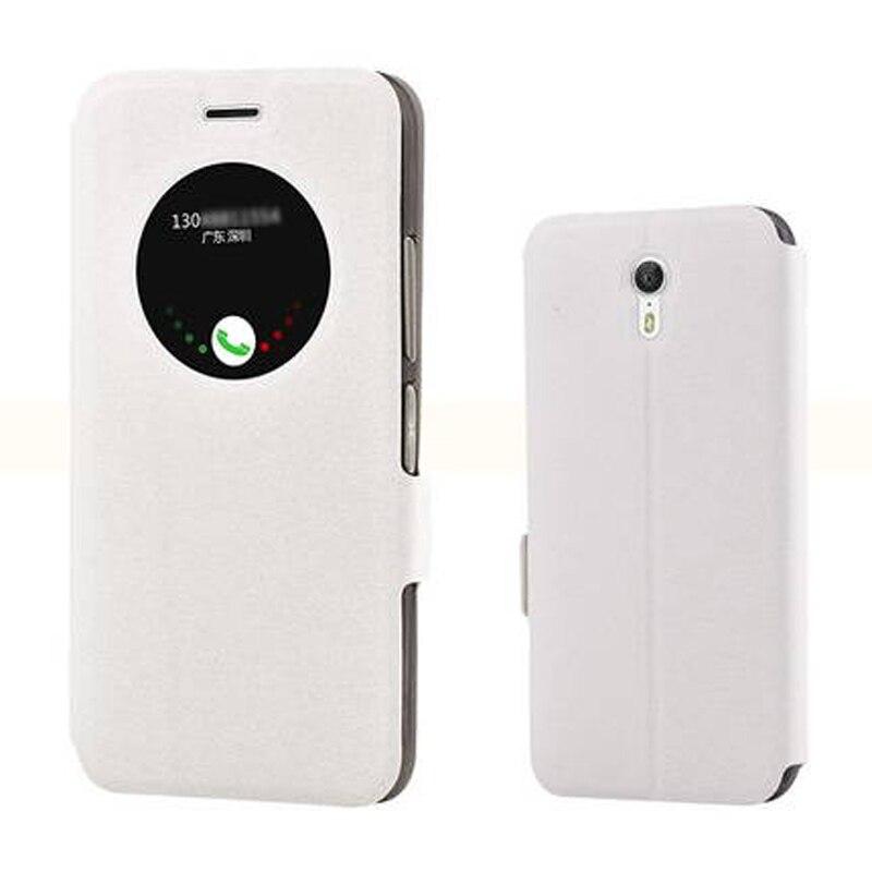 """For Lenovo ZUK Z1 Z 1 Back Case Back protection Battery Back Cover Case Cover For Lenovo ZUKZ1 (5.5""""inch)"""