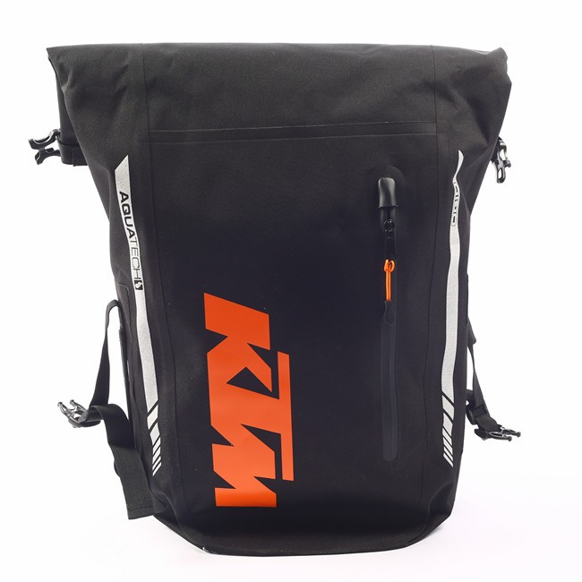 racing WATER 2017 BACKPACK PROOF ELEMENTS motorcycle BAG KTM ALL xqwq48BF