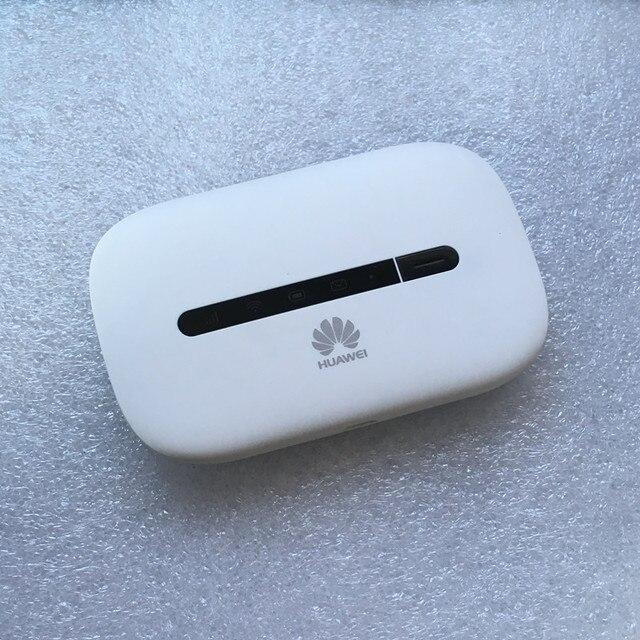 Original Unlocked Vodafone Huawei E5330 R207 21 M HSPA 3g Router Wifi Con Ranura Para Tarjeta SIM huawei R207 wifi