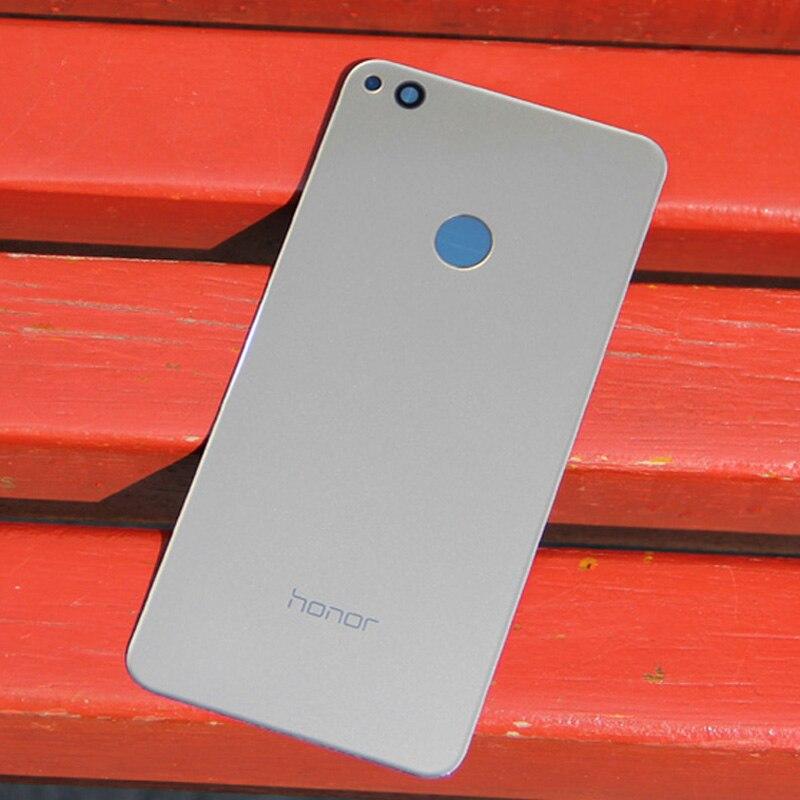 Huawei Honor8 lite (4)