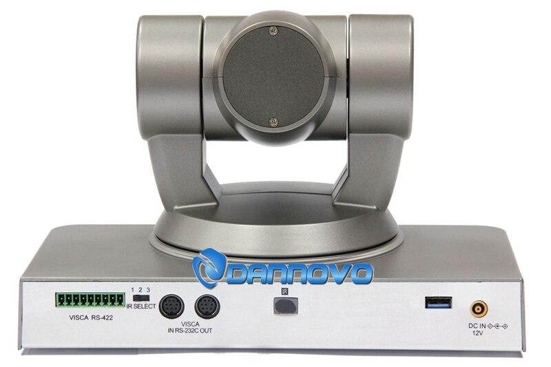 Videokonfrans otağı, 10x optik böyütmə, qoşma və oynamaq - Ofis elektronikası - Fotoqrafiya 5
