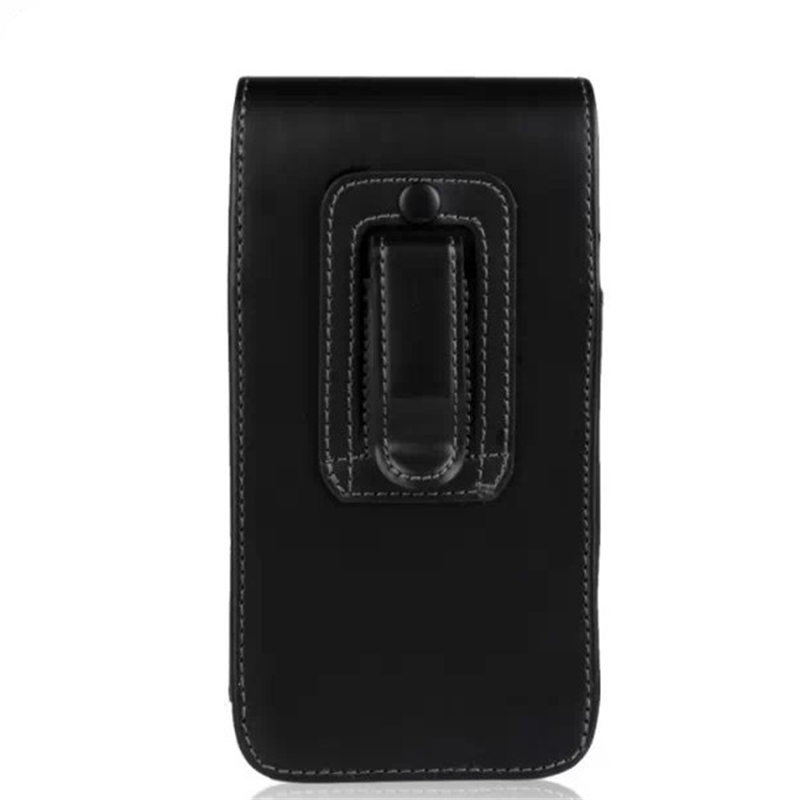 Vertical Phone Case For Lenovo K8 K8 Plus S8 S920 Mini Sport Bag With Belt Clip Waist Pouch Holster Leather Cover Coque Bags