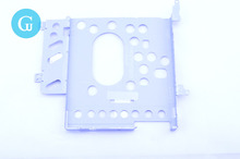 New For Dell alienware M14X R3 SATA Optical Drive ODD Bracket Caddy Frame 0VP510
