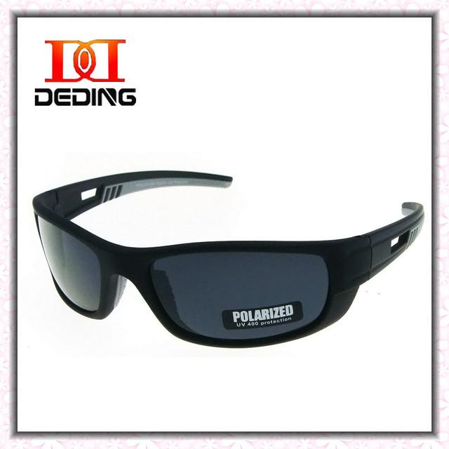 Homens óculos De Sol ao ar livre esportes óculos óculos De homens De moda óculos De Sol óculos De Sol óculos De Sol DD0717