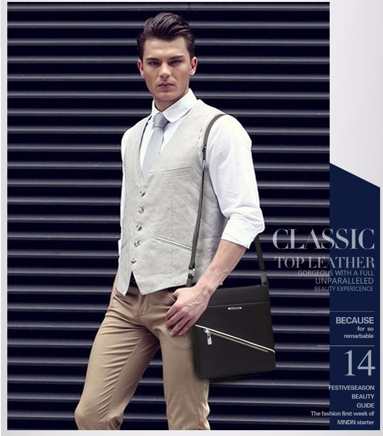 Casual Men Bag1 (18)