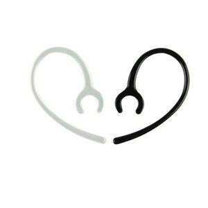 Image 2 - Gancho Universal para auriculares, gancho para auriculares de gancho, envío gratis, 0802