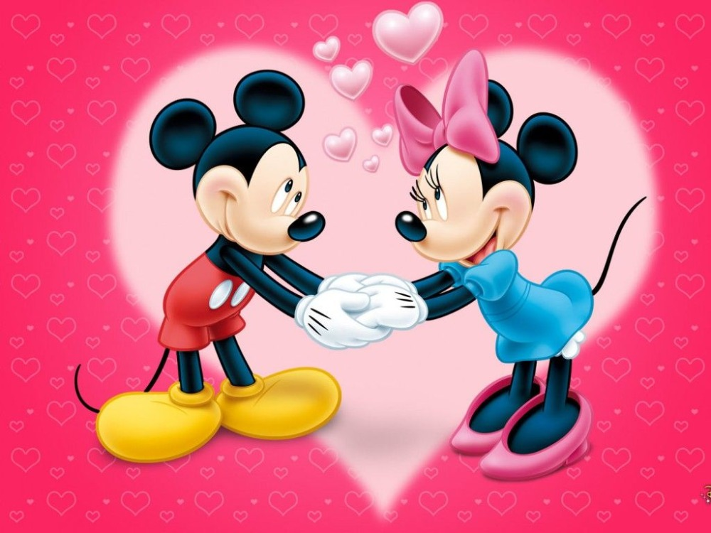 New-DIY-5D-Diamond-Painting-Cross-Stitch-Mickey-Mouse-Mosaic-Kit-Diamonds-Embroidery-Square-Drill-Handcraft