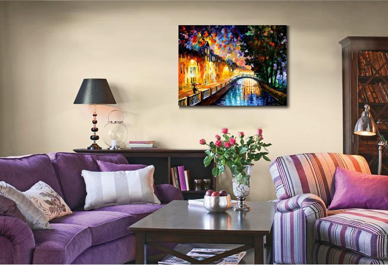 Evening Rain Living Room Best Site Wiring Harness