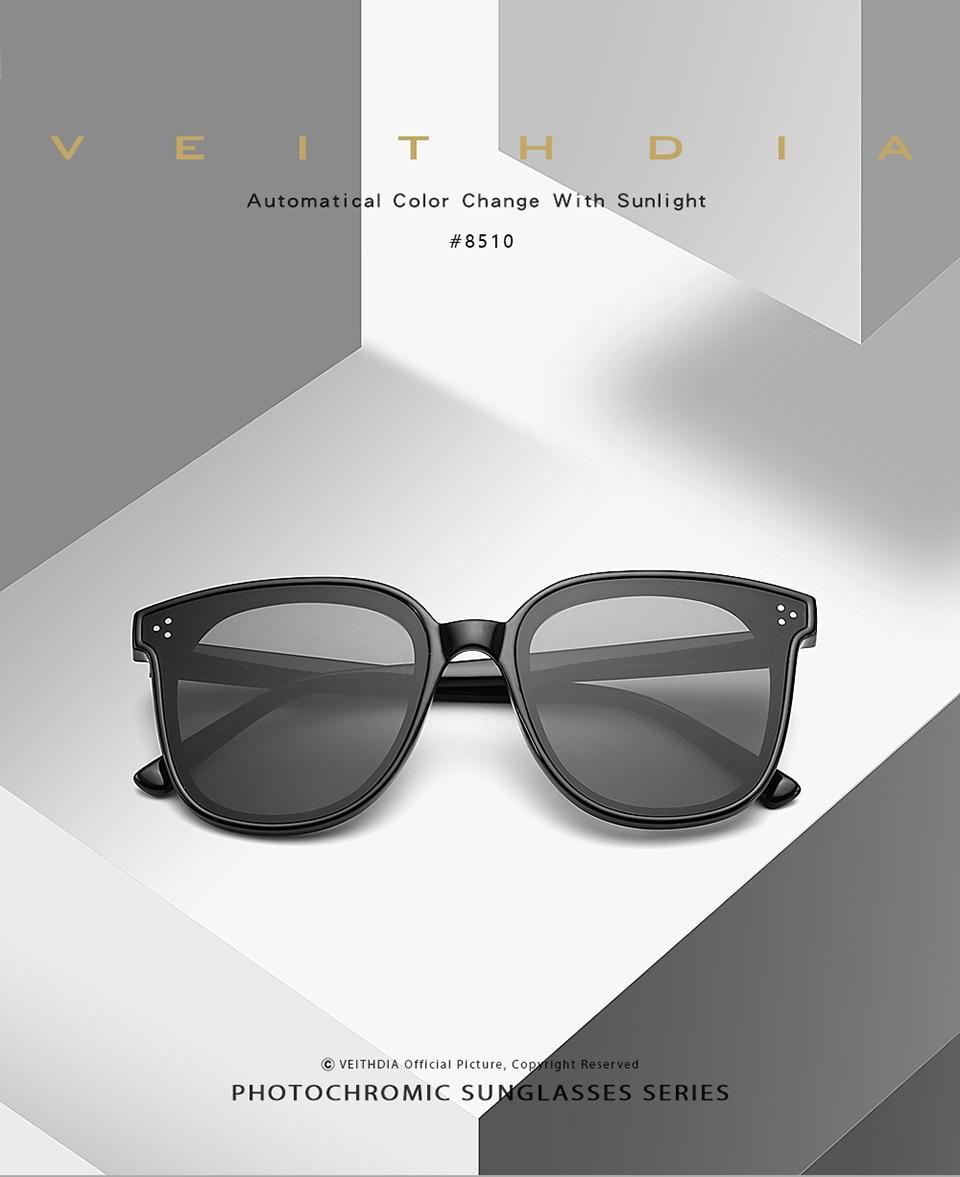 2019-V8510----_02