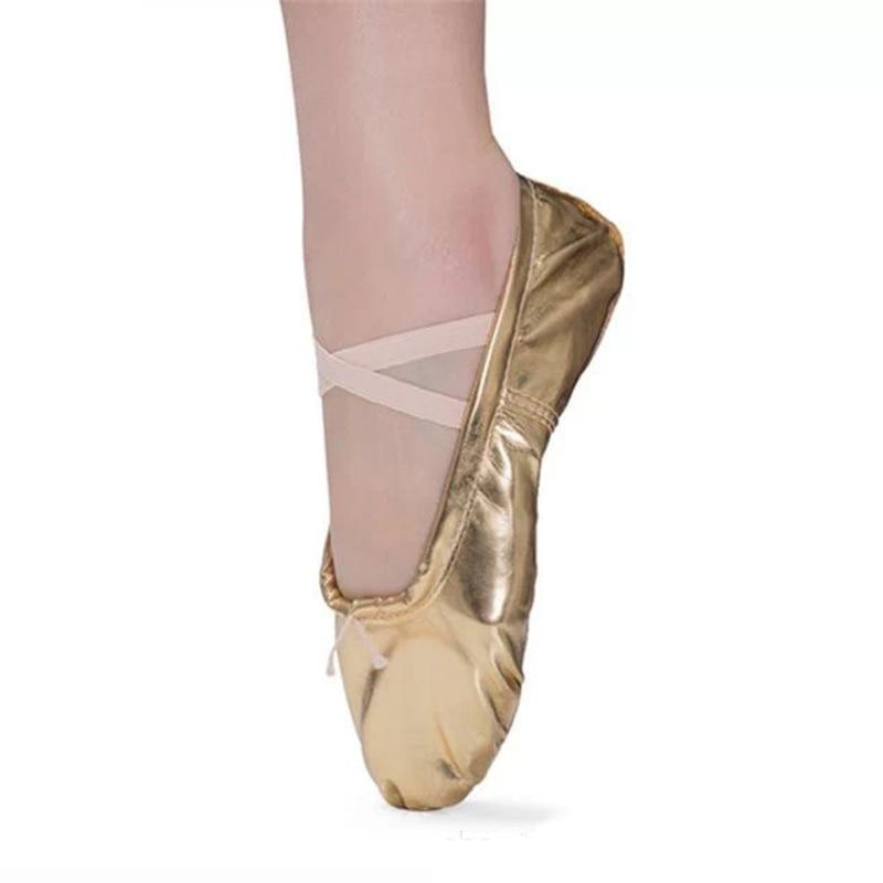 women flats Stretch Jazz Latin Dance Shoes women Jazz Teachers's Dance  Excercise Shoe 2018