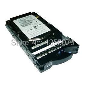 ФОТО 250GB 7.2K SATA-II HS Hard disk 40K6889
