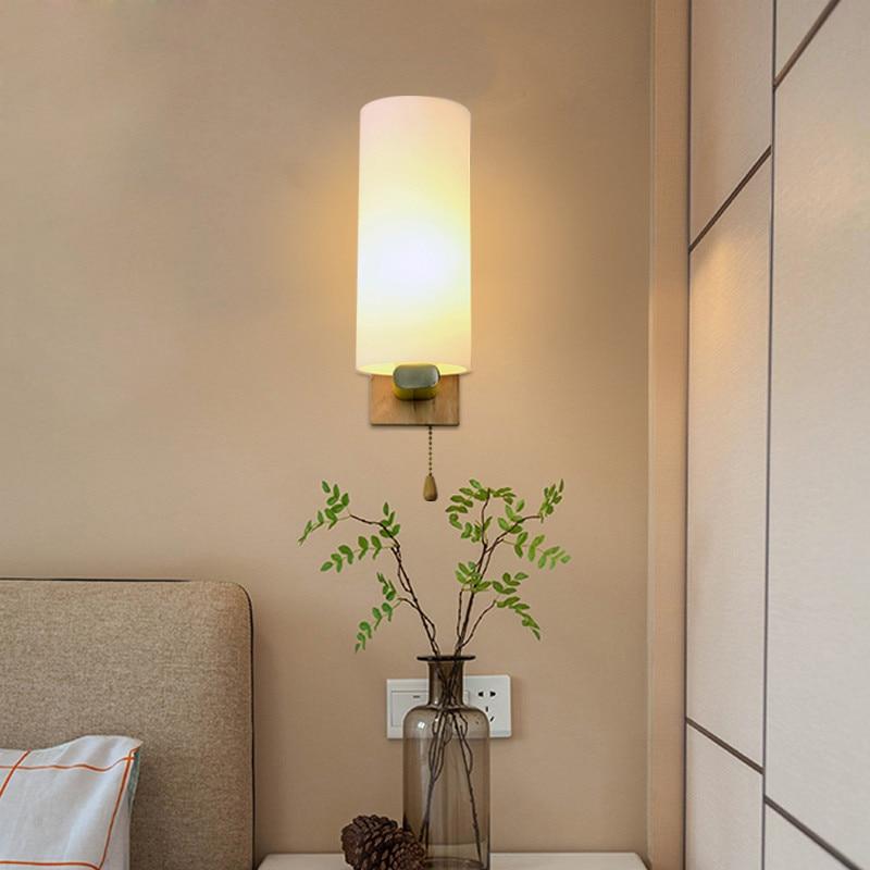 Japanese Wall Sconces: ᗐCreative Japanese Style Wall Ξ Sconce Sconce Art ̿̿̿(•̪