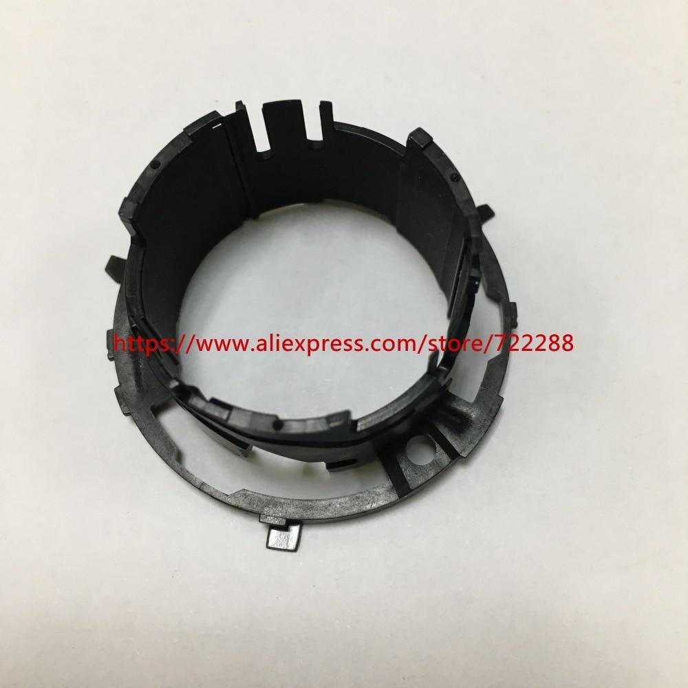 Repair parts for panasonic dmc-zs19 dmc-tz27 lens barrel zoom.