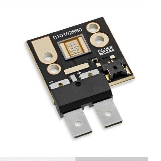 جهاز عرض عالي الجودة LED PT120 G led PT121 الأخضر LED ضوء المنظار source CBM120 G/LE CG P3W مصباح ضوئي