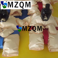 MZQM Kids or adults sumo wrestling suits High Quality Sports Games Sumo Wrestling Suits For Sale