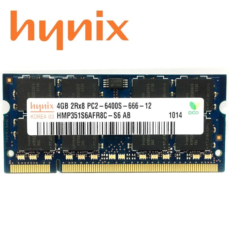 Hynix Chipset 1GB 2GB 4GB 8GB PC2 PC3 DDR2 DDR3 667Mhz 800Mhz 1066Mhz 1333Mhz 1600Mhz Memory Module  Laptop Notebook  Memory RAM