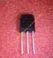 O envio gratuito de 10 pçs/lote SGH40N60UFD G40N60UFD G40N60 Transistores IGBT 600 V 40A 160 W TO3P de melhor qualidade.