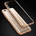 2pcs New fashion Relief lovely Slim Case Soft TPU Cover For Xiaomi Mi5s Mi 5S PLUS Case xiaomi mi5 Battery Back cover case