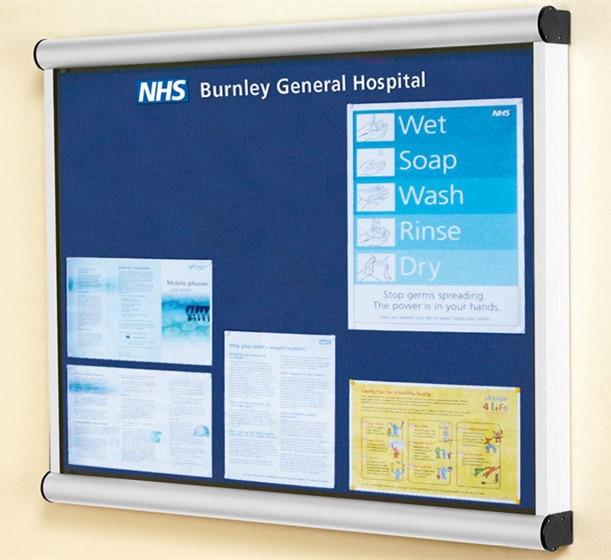 office bulletin board design. Office Notice Board Design Bulletin