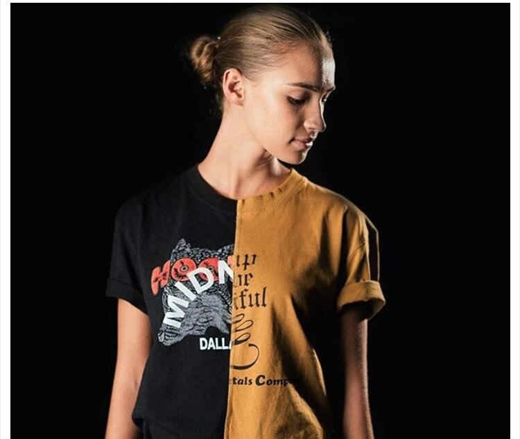 HTB1mcscPpXXXXaGXXXXq6xXFXXXs - Summer Hip Hop Skateboard T Shirts BTS PTC 106