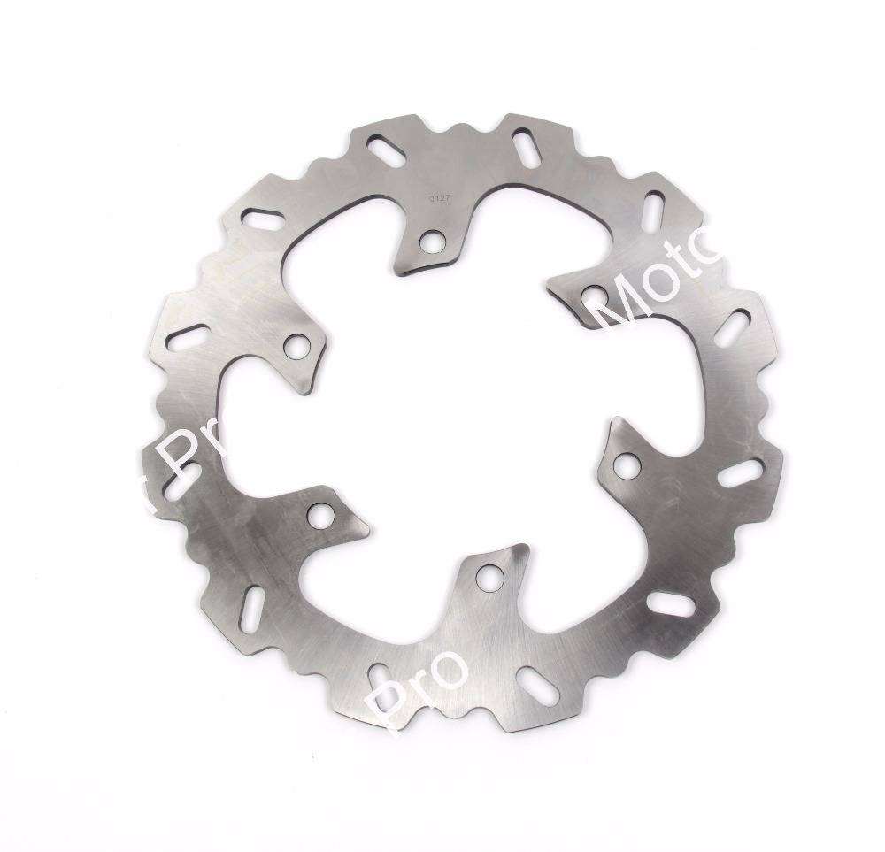 Front Brake Disc FOR SUZUKI AN BURGMAN 400 1999 2000 2001 2002 Motorcycle brake disk brake Rotor CNC aluminum AN400 mfs motor front rear brake discs rotor for suzuki gsxr 600 750 1997 1998 1999 2000 2001 2002 2003 gsxr1000 2000 2001 2002 gold