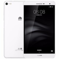 Original Huawei MediaPad M2 Jugend Version 7.0 zoll 3 GB 32 GB/16 GB Android 5.1 Qualcomm Snapdragon 615 Octa-core tabletten PLE-703L