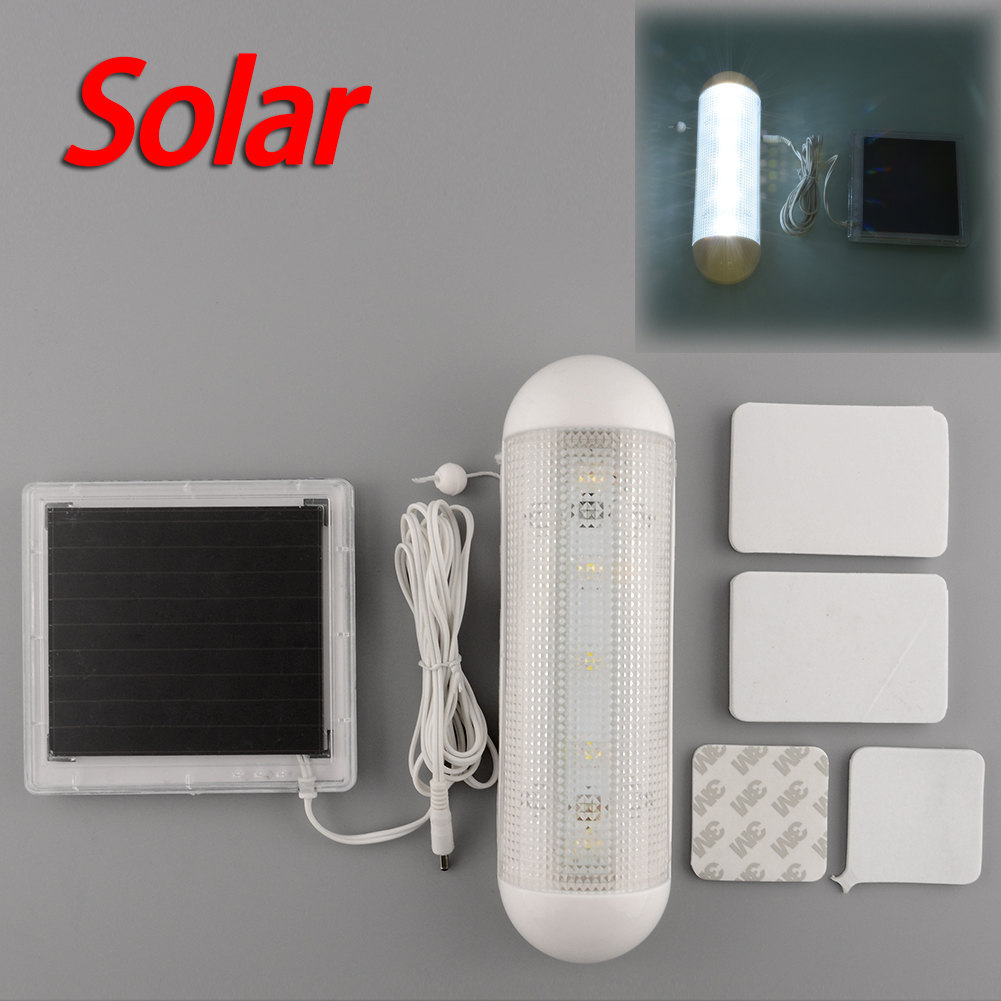 Solar Powered Wall Garage Shed Light 8 Led: Online Buy Wholesale Garden Shed From China Garden Shed
