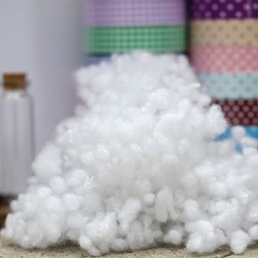 Diy Pillow Stuffing Material: Diy Pillow Filling   perplexcitysentinel com,
