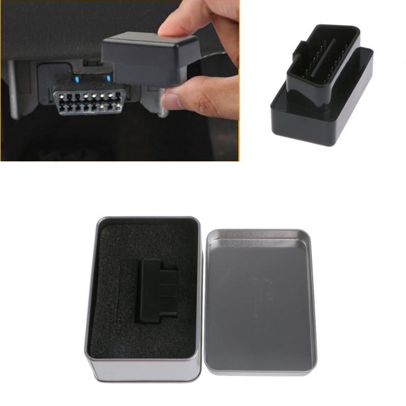 Car OBD Window Glass Roll Up Closer Controller For Chevrolet Cruze Malibu