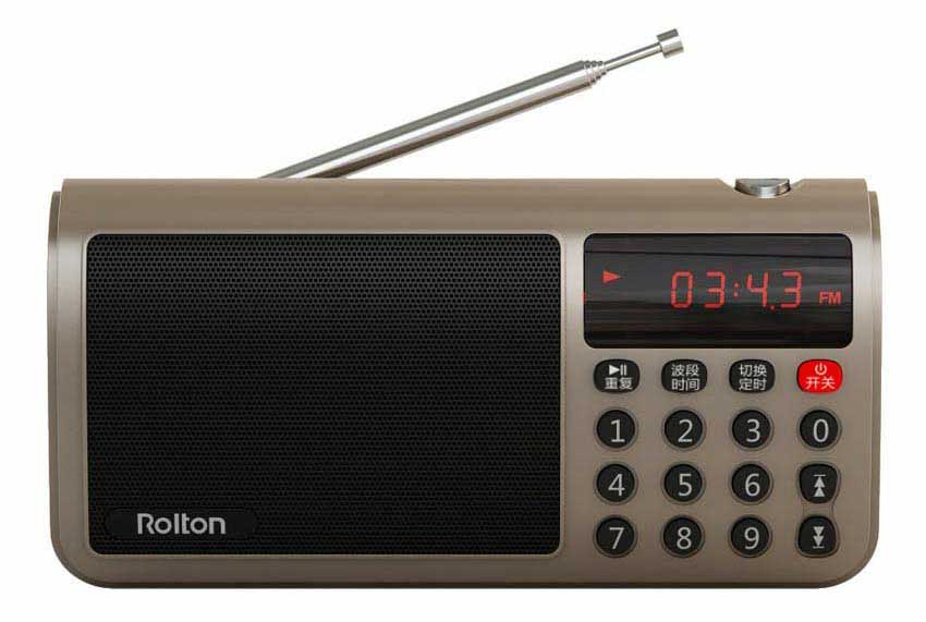 Rolton-T50-20