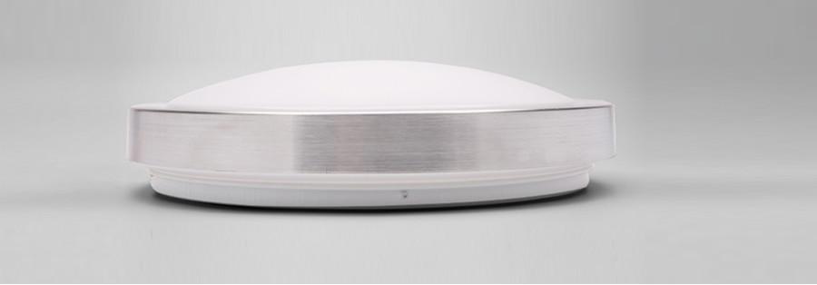 HTB1mcuMewnH8KJjSspcq6z3QFXat ceiling led lighting lamps modern bedroom living room lamp surface mounting balcony 18w 24w 30w 36w 40w 48w AC 110V/220V ceiling