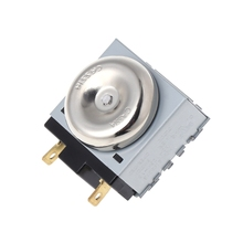90Min Time Controller Timer Switch For Electric Pressure Cooker Microwave Oven