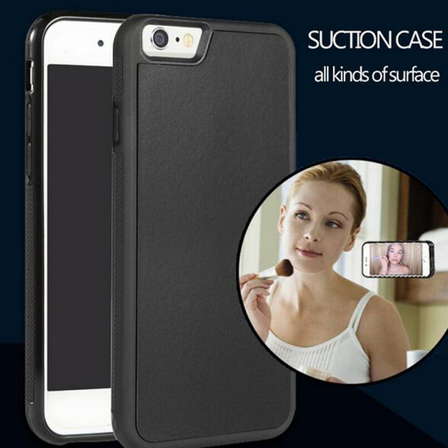iphone 7 suction case