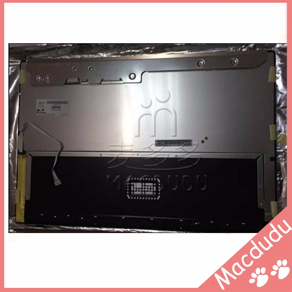 LED Cinema Display For 24 A1267 LM240WU6 SD A1 MB382CH A