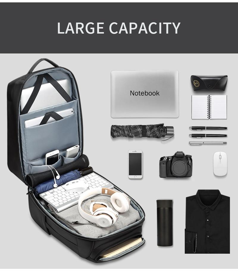 HTB1mcwdaizxK1Rjy1zkq6yHrVXaM - Anti-theft Travel Backpack 15-17 inch waterproof laptop backpack