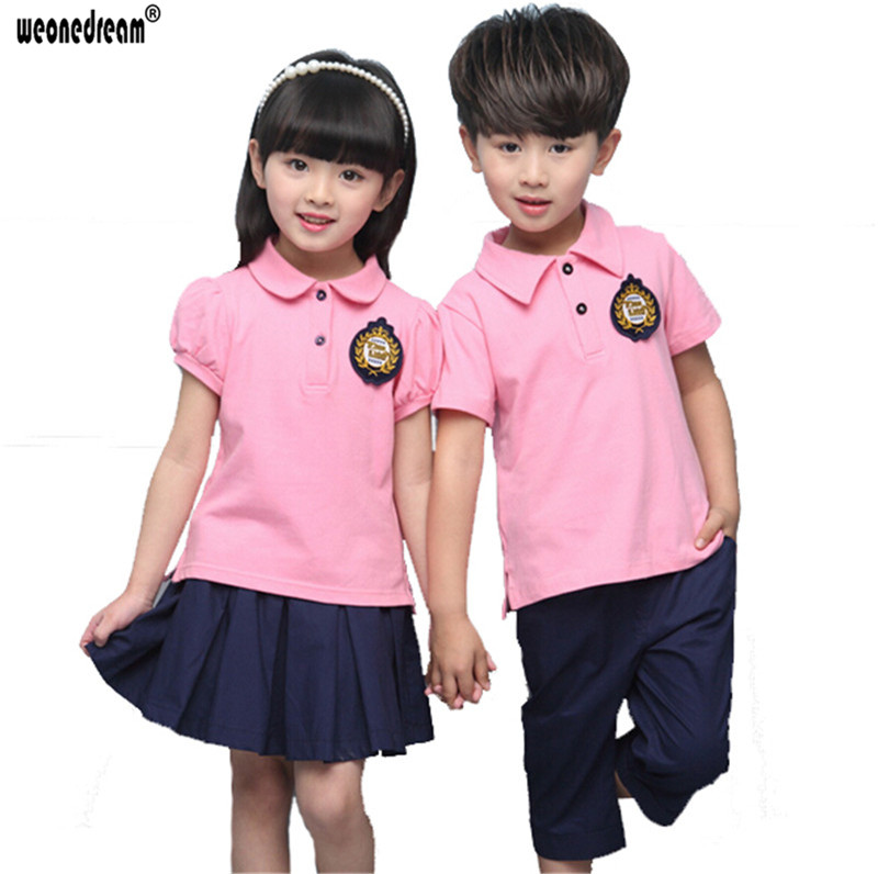 Still queueing for your School Uniforms? Give us a try - great quality school uniforms delivered straight to your door or desk. Made For School is School Uniforms Made Easy.